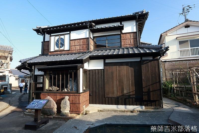 Kyushu_160721_1336.jpg