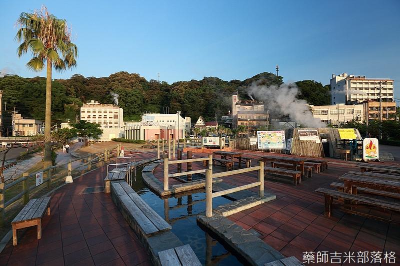 Kyushu_160721_1381.jpg