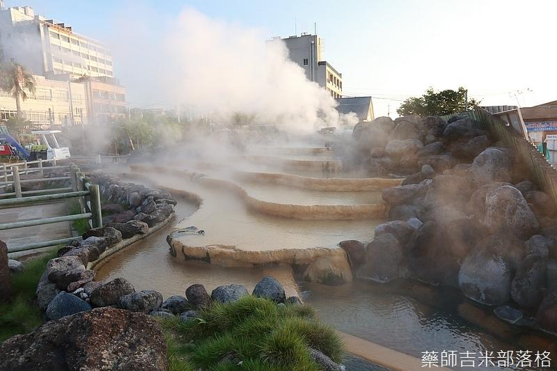 Kyushu_160721_1395.jpg