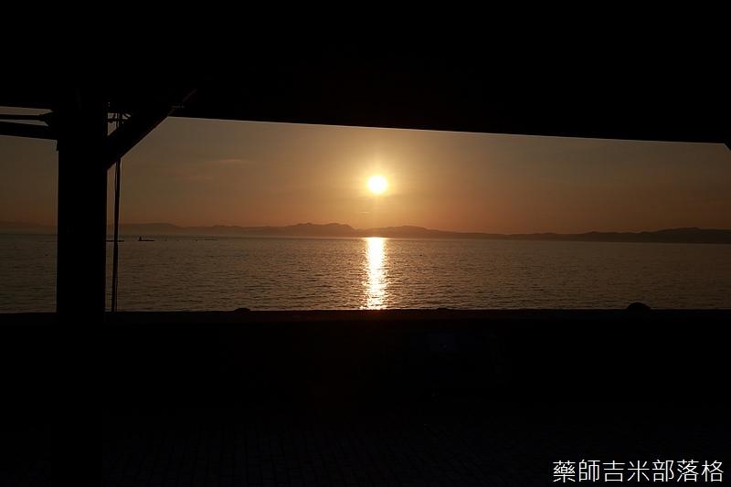 Kyushu_160721_1411.jpg