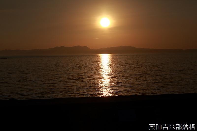 Kyushu_160721_1415.jpg