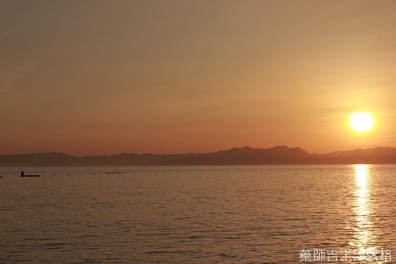 Kyushu_160721_1442.jpg