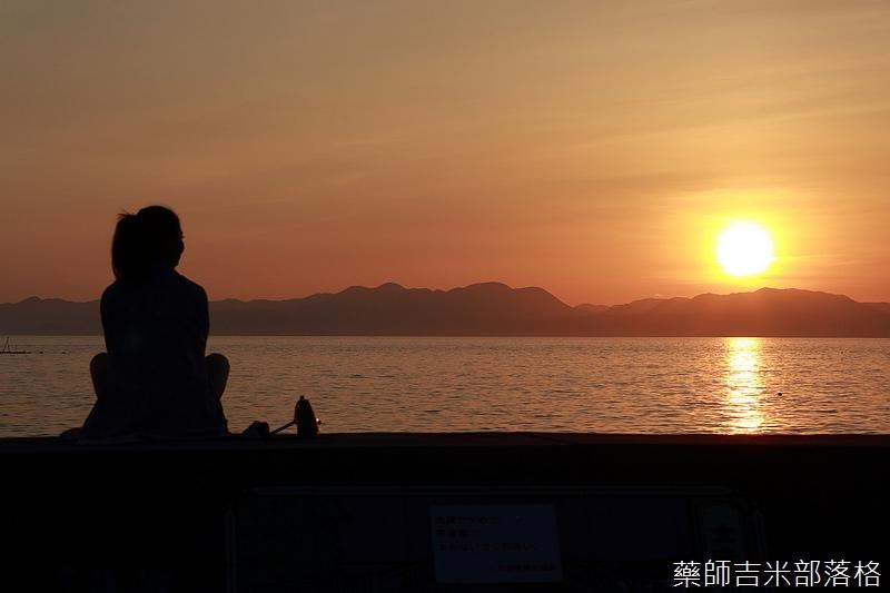 Kyushu_160721_1456.jpg