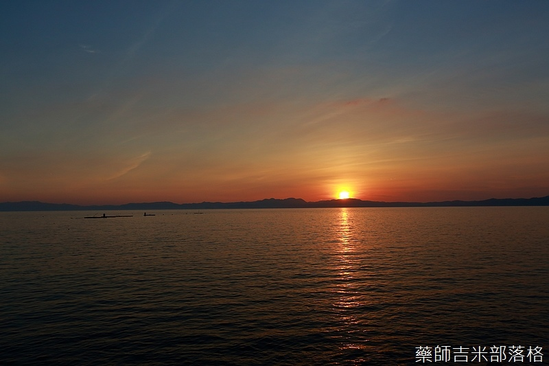 Kyushu_160721_1467.jpg