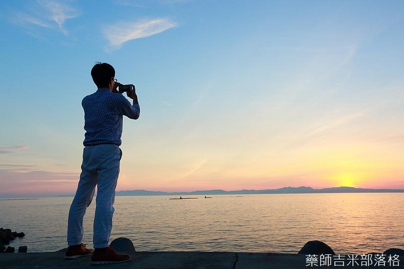 Kyushu_160721_1522.jpg
