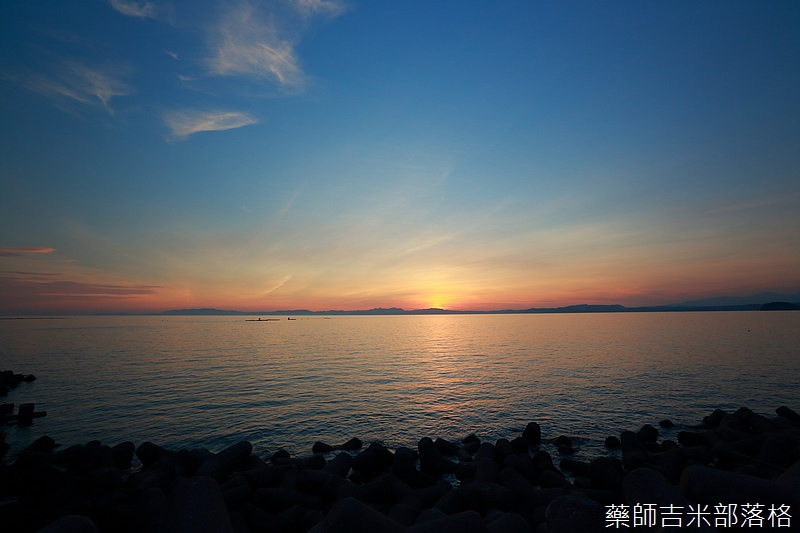 Kyushu_160721_1531.jpg