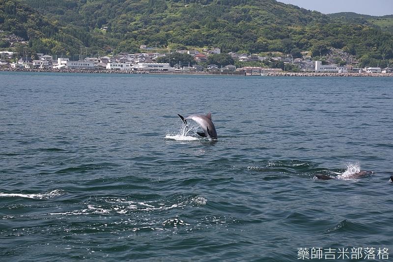 Kyushu_160722_0261.jpg