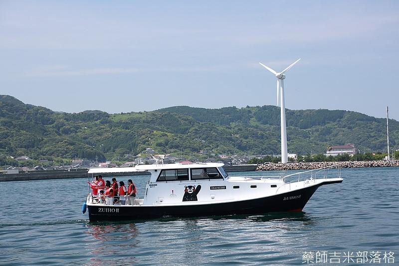 Kyushu_160722_0375.jpg