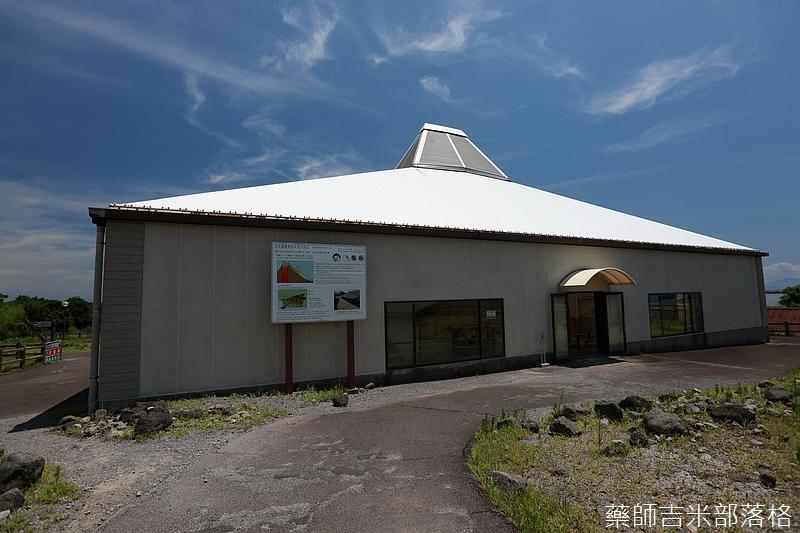 Kyushu_160722_0536.jpg
