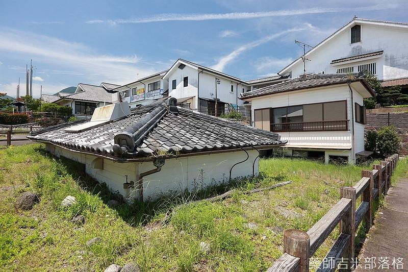 Kyushu_160722_0563.jpg