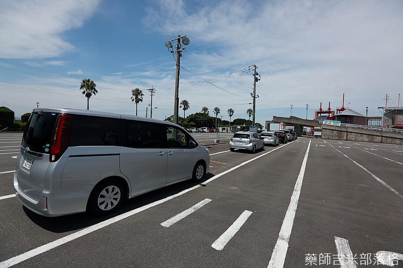 Kyushu_160722_0572.jpg