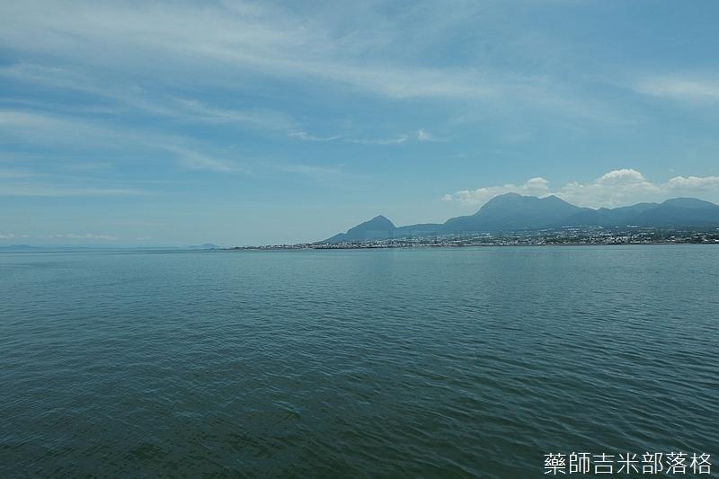 Kyushu_160722_0611.jpg
