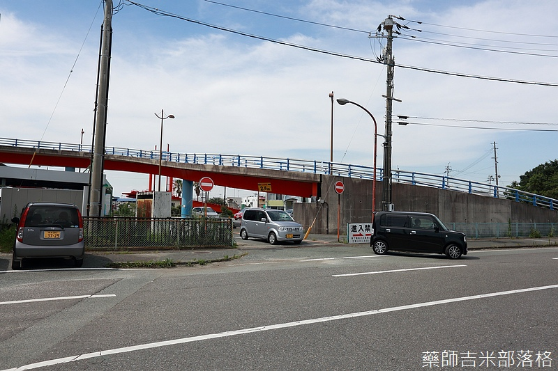 Kyushu_160722_0642.jpg