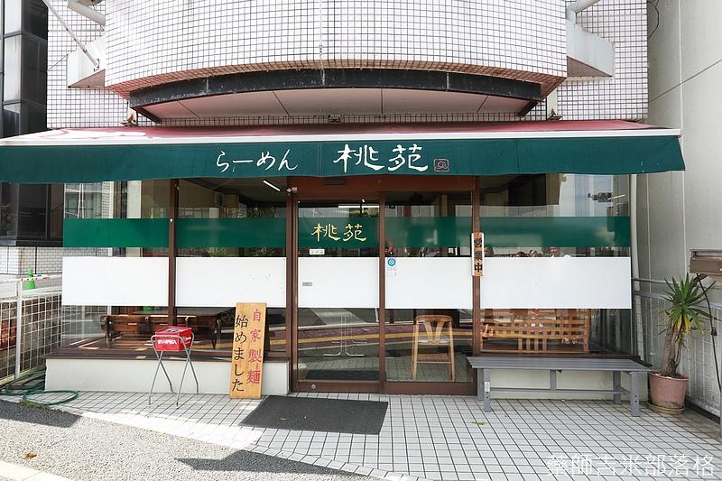 Kyushu_160722_0649.jpg