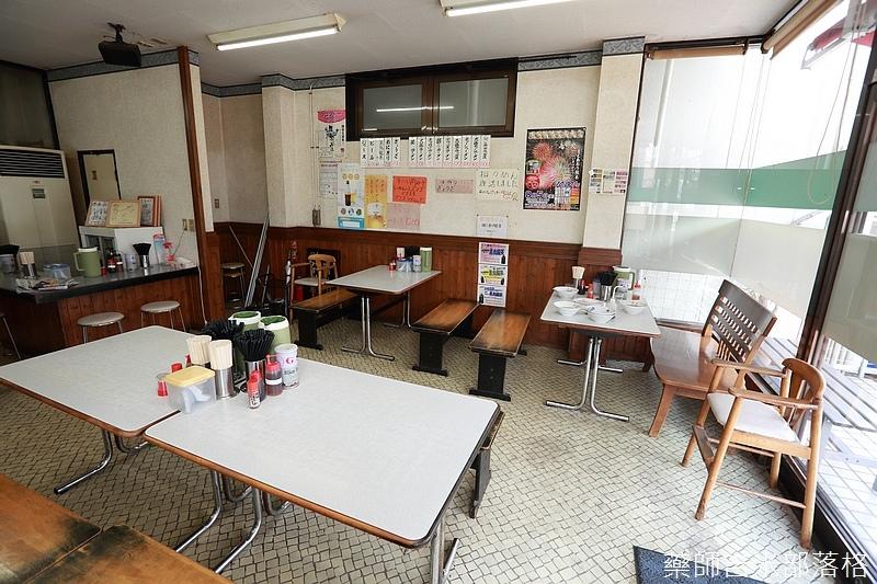 Kyushu_160722_0651.jpg