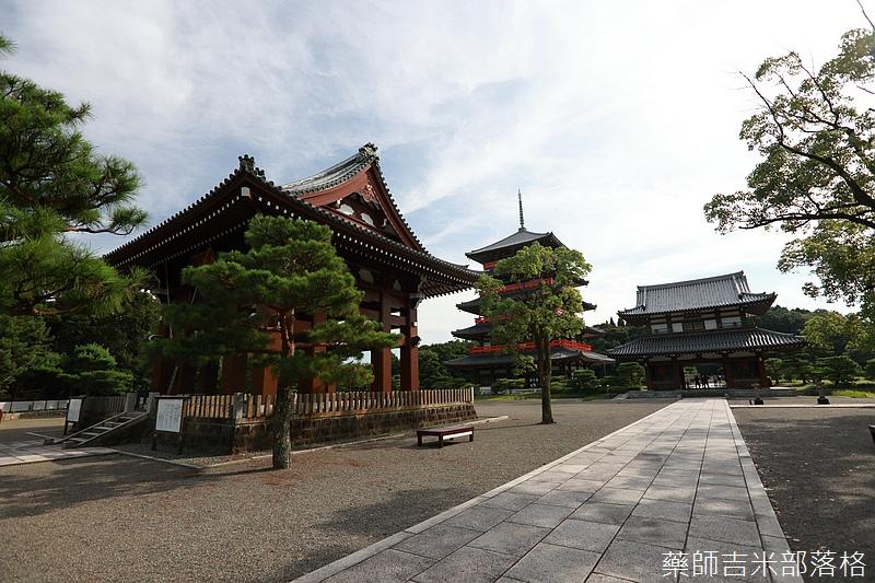 Kyushu_160722_0746.jpg