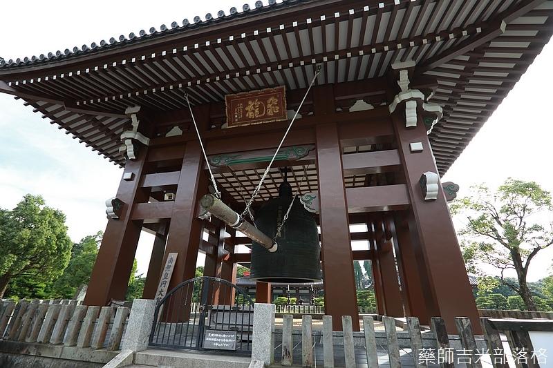 Kyushu_160722_0747.jpg