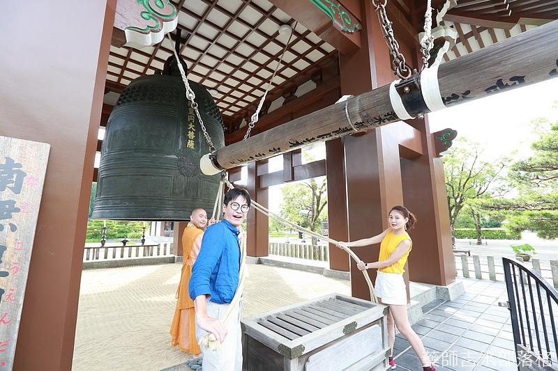 Kyushu_160722_0770.jpg