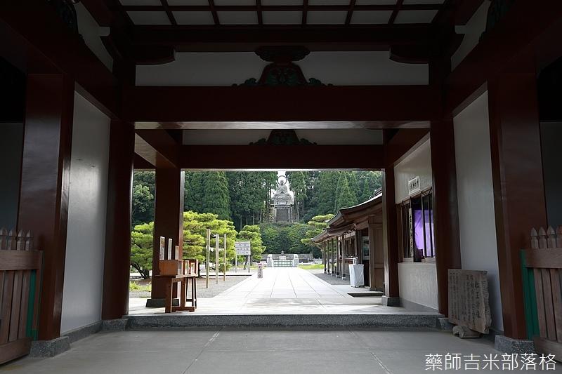 Kyushu_160722_0796.jpg