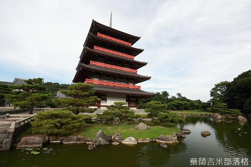 Kyushu_160722_0816.jpg