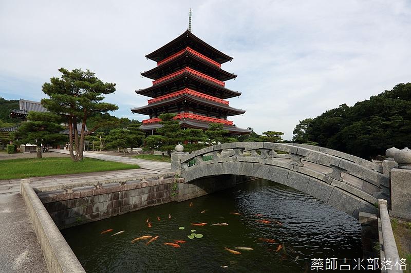 Kyushu_160722_0846.jpg
