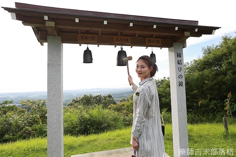 Kyushu_160722_0873.jpg