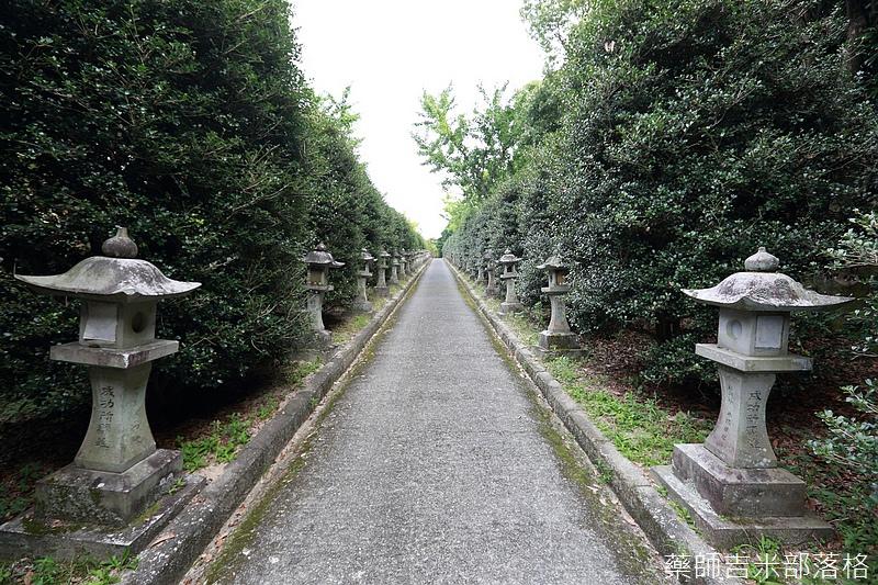 Kyushu_160722_0905.jpg
