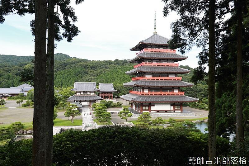 Kyushu_160722_0910.jpg
