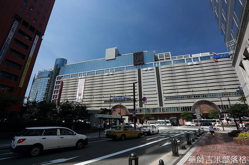 Kyushu_160723_0007.jpg