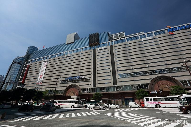 Kyushu_160723_0013.jpg