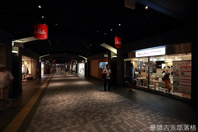 Kyushu_160723_0017.jpg