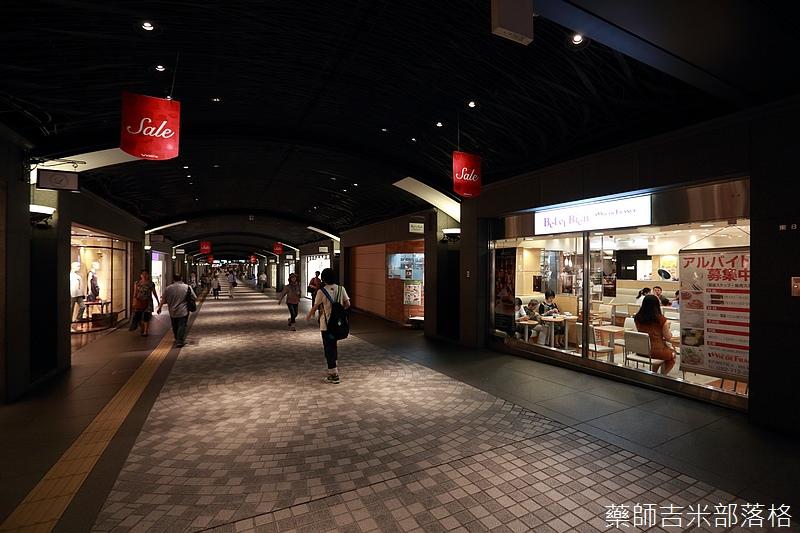 Kyushu_160723_0018.jpg