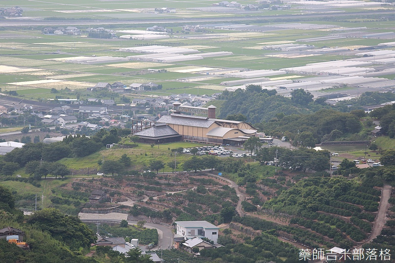 Kyushu_160722_1011.jpg