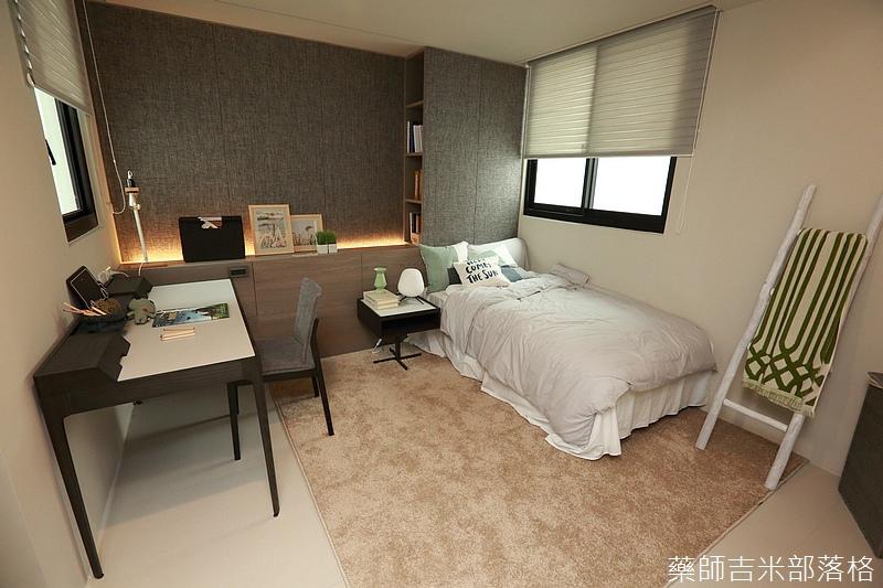 Green_Place_231.jpg