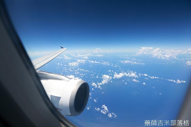 Okinawa_1607_0096.jpg