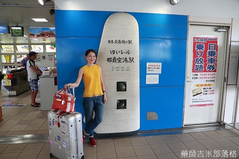 Okinawa_1607_0132.jpg
