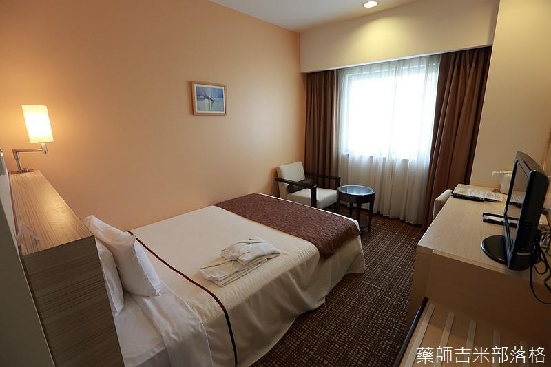 Okinawa_1607_0149.jpg