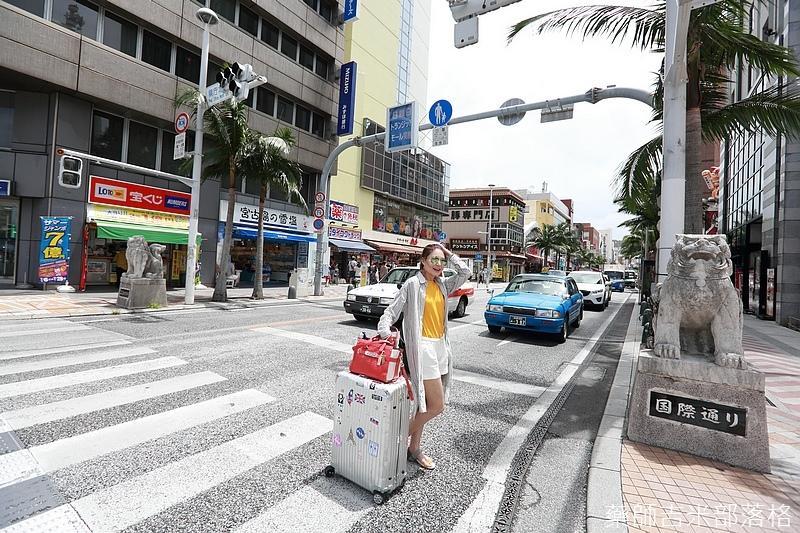 Okinawa_1607_0301.jpg