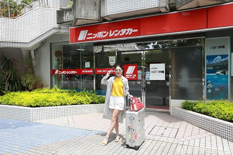 Okinawa_1607_0315.jpg