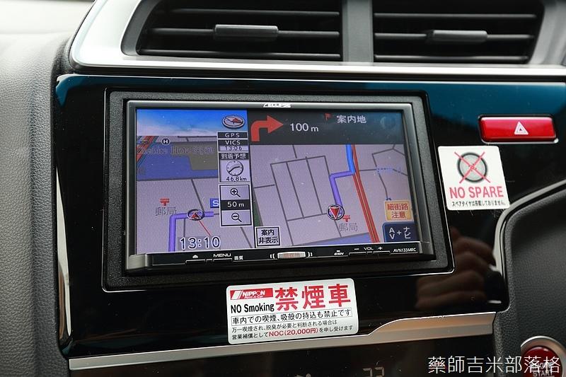 Okinawa_1607_0408.jpg