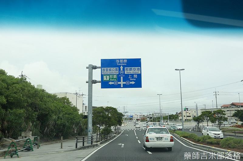 Okinawa_1607_0427.jpg