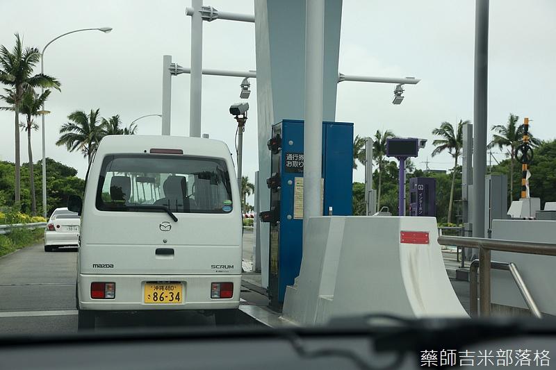 Okinawa_1607_0442.jpg