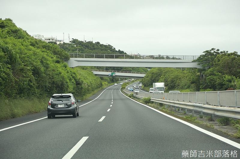 Okinawa_1607_0460.jpg
