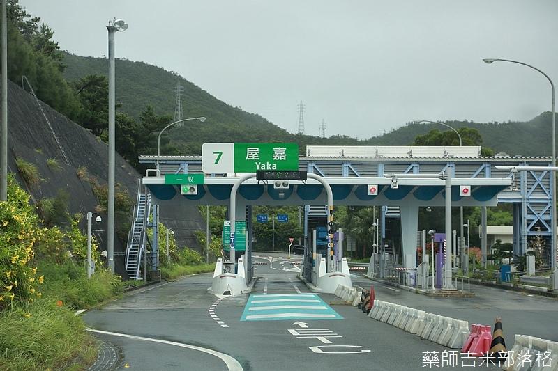 Okinawa_1607_0480.jpg