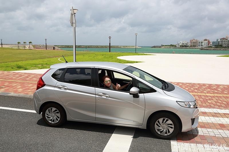Okinawa_1607_1184.jpg