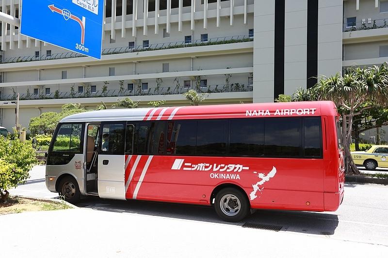 Okinawa_1607_1491.jpg