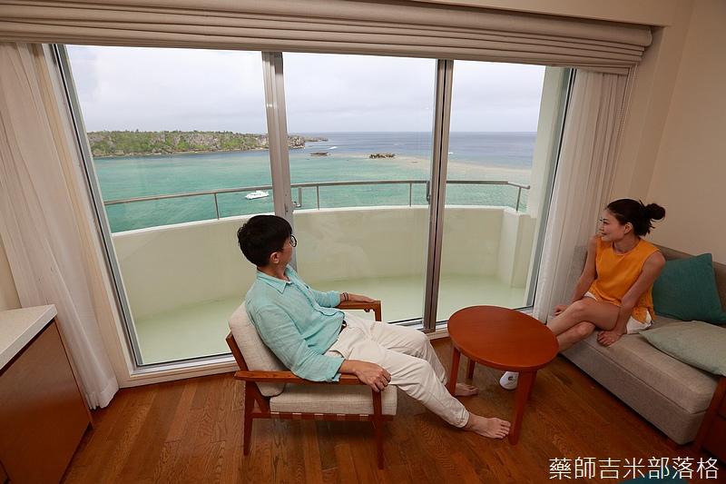ANA_Manza_Beach_resort_0164.jpg