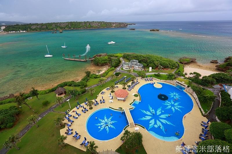 ANA_Manza_Beach_resort_0171.jpg