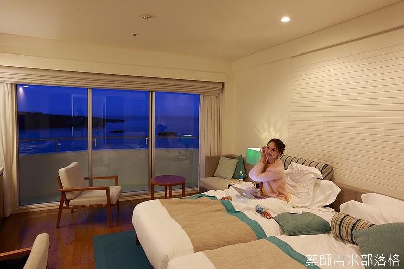 ANA_Manza_Beach_resort_0203.jpg