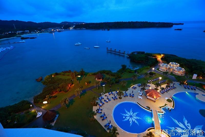 ANA_Manza_Beach_resort_0212.jpg